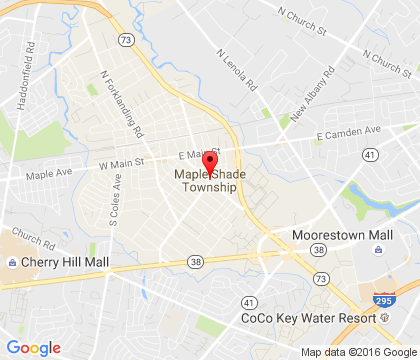 Galaxy Locksmith Store Maple Shade, NJ 856-437-3699